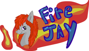 Fire Jay Commission