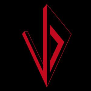 VuKoDlak-VD's Profile Picture