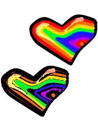 rainbow 3 by AngelCat-1339