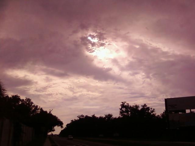 Storm V by Kal-Venku