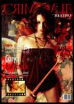 Autumn Cover