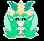 Lulu Star Guaridan