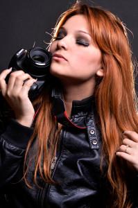 sirenamezzo's Profile Picture