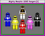 Lego Rangers_2