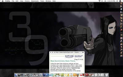Desktop '07.08.20 by roark28