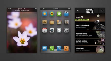iPhone 2012.09.04 by roark28