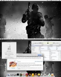 Desktop 2012.09.04 by roark28