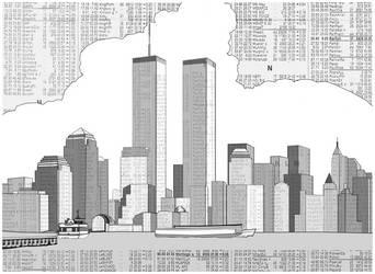City by roark28