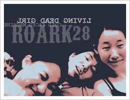 roark28's Profile Picture