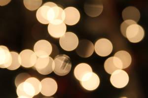 White Lights by emodrazo