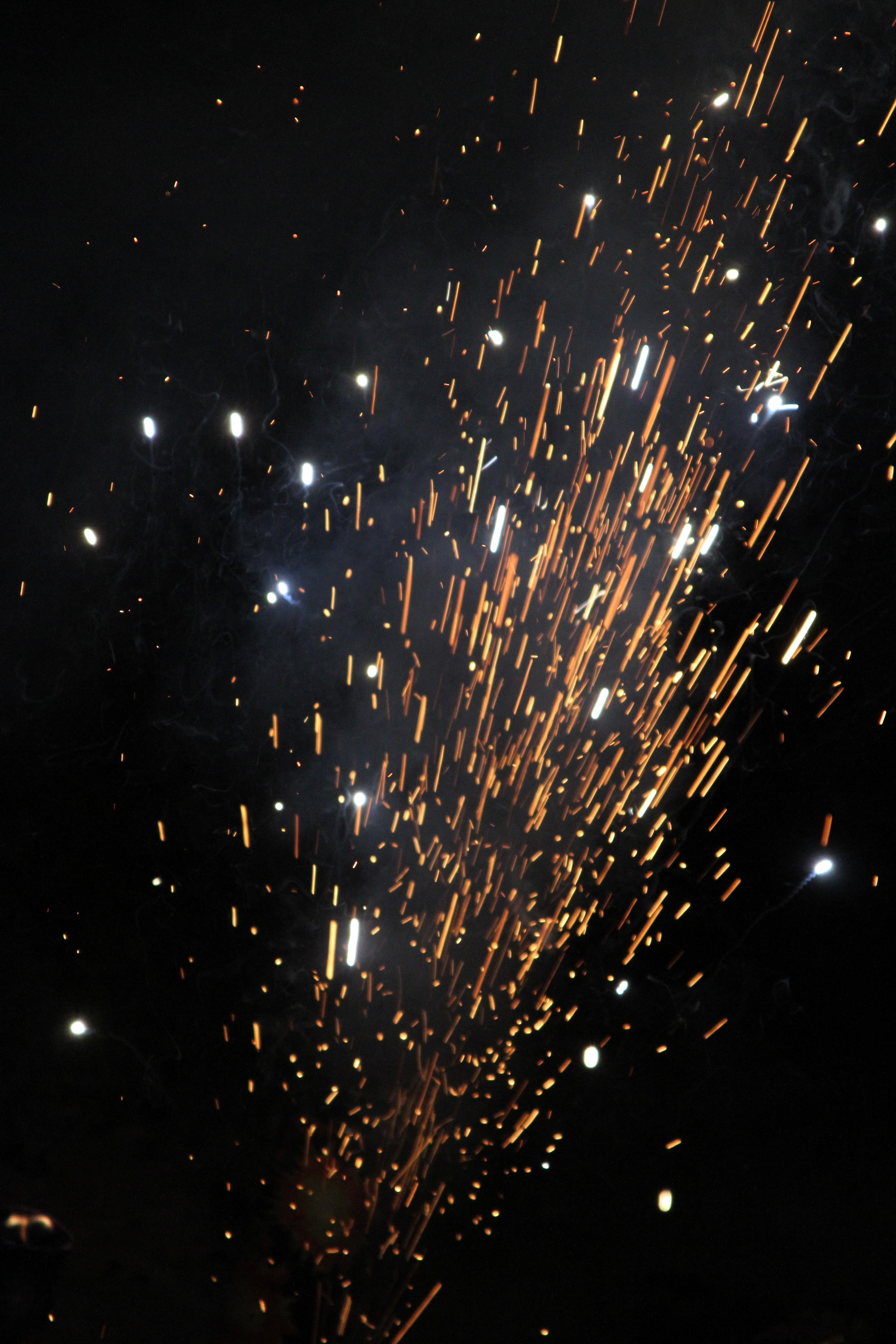 Sparks by emodrazo on deviantart - Add spark wall art picture lights ...