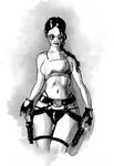 171007 Hips with guns