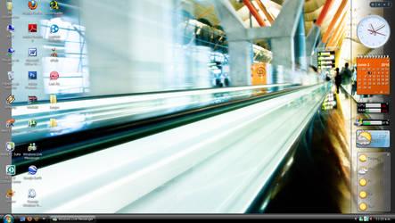 Desktop Junio 2010 by Kassad86