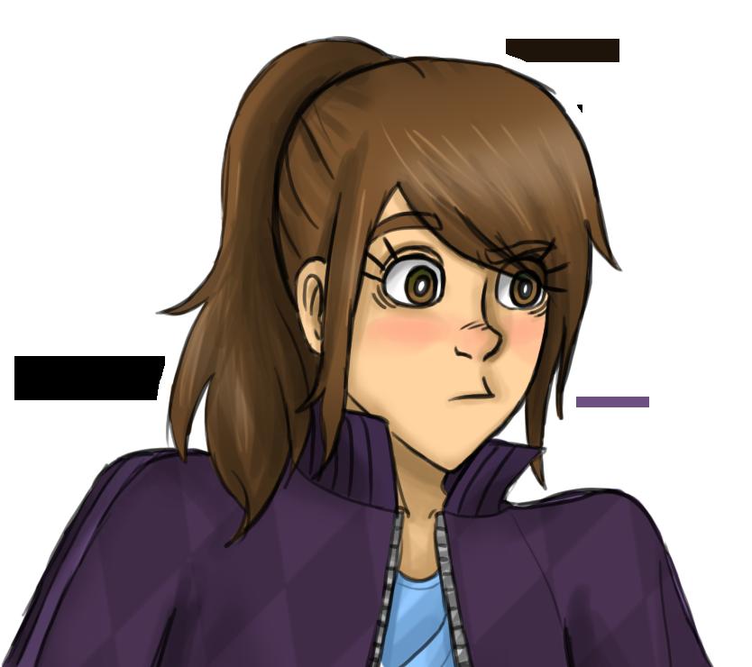 MissHornet's Profile Picture