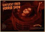 Kentucky Horror - Gore Retro