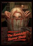 Kentucky Horror Show Final?