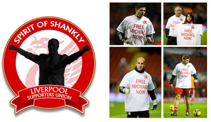 Spriit of Shankly