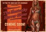 Kentucky Horror - Playboy 2