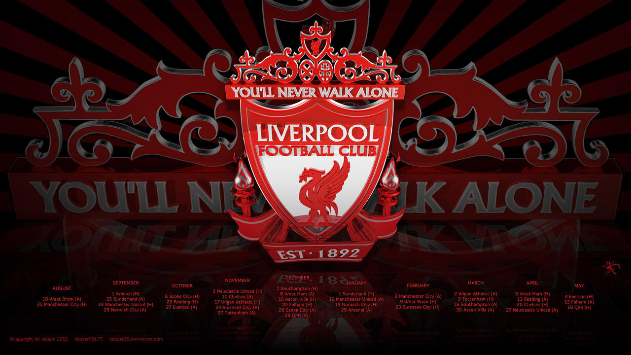 Kitsters macphisto and other experts wallpaper shop - Lfc pictures free ...