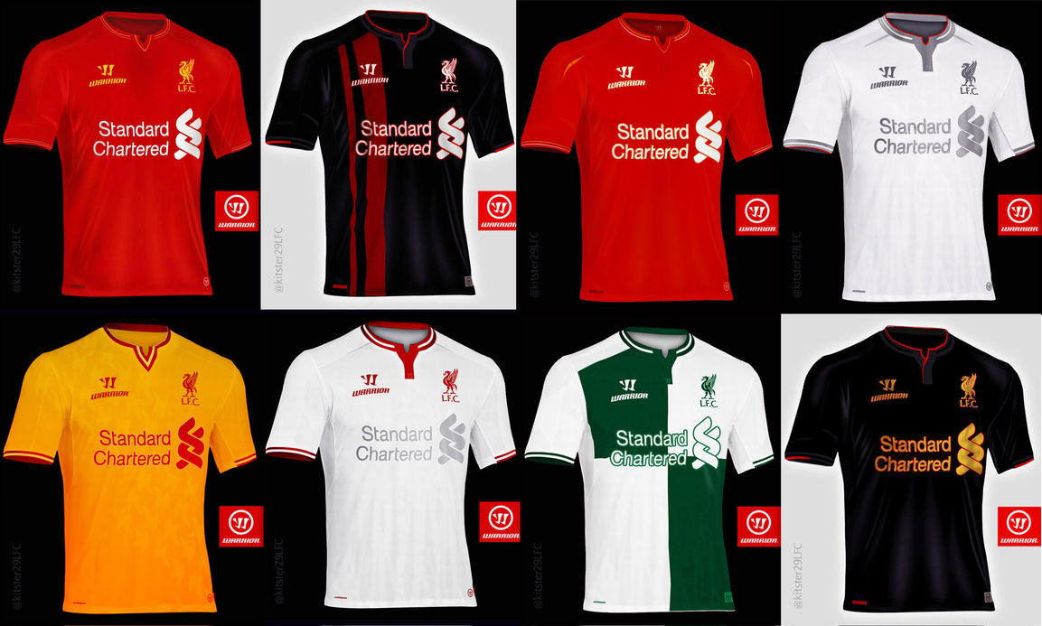 Kit Thread - Page 2 Kitster29lfc_2014_15_shirt_concepts_by_kitster29-d71zf88
