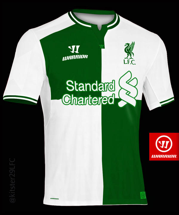 new styles c60b0 43dfb liverpool fc new away kit on sale > OFF78% Discounts