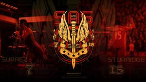 LFC - SAS