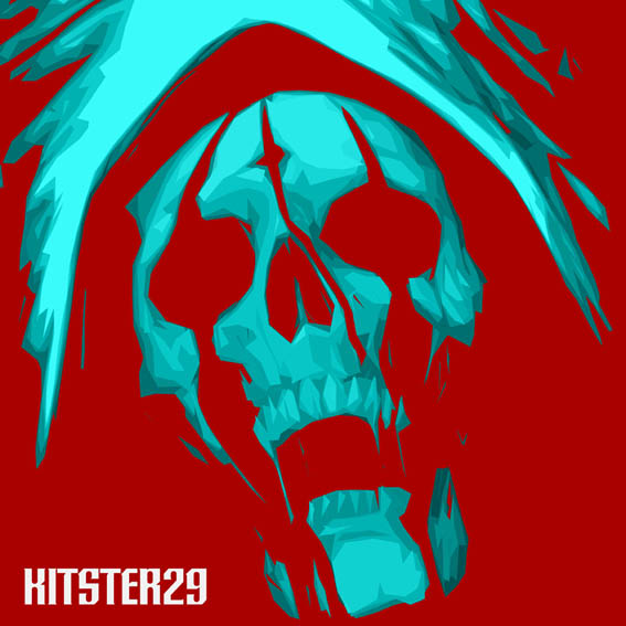 kitster29's Profile Picture