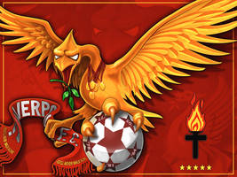 Final Kop Banner Design by kitster29