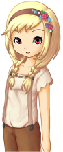 alice_by_nijurah-dbn4qh0.png