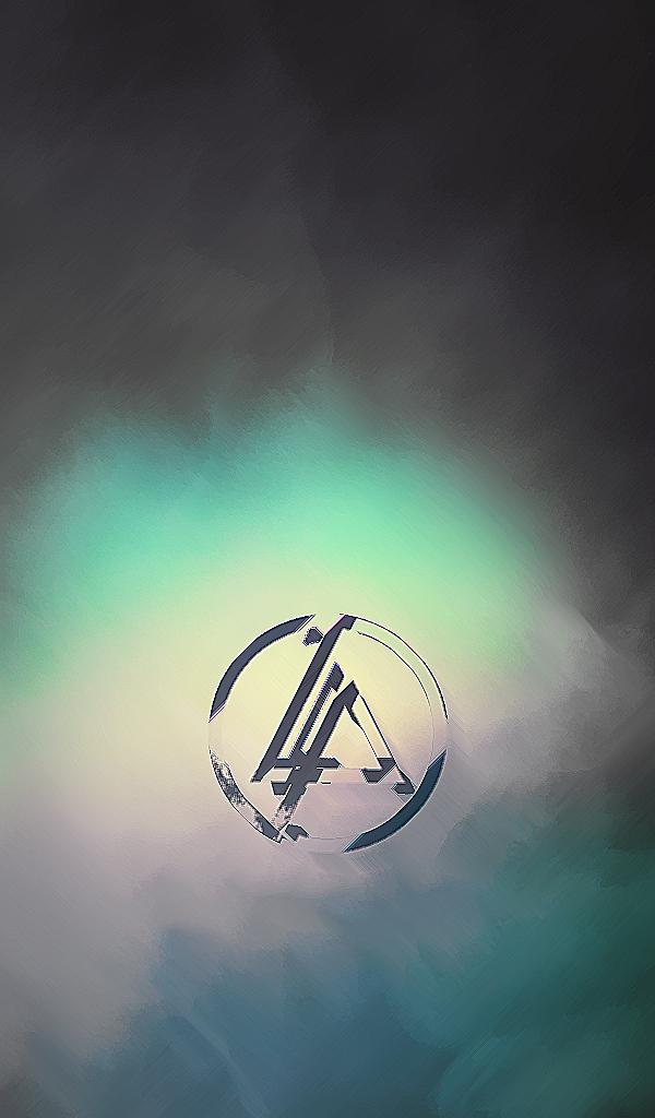 Free Linkin Park Wallpaper HD Wallpapers mobile