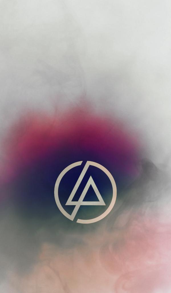 Linkin Park Wallpaper by Petrix on DeviantArt