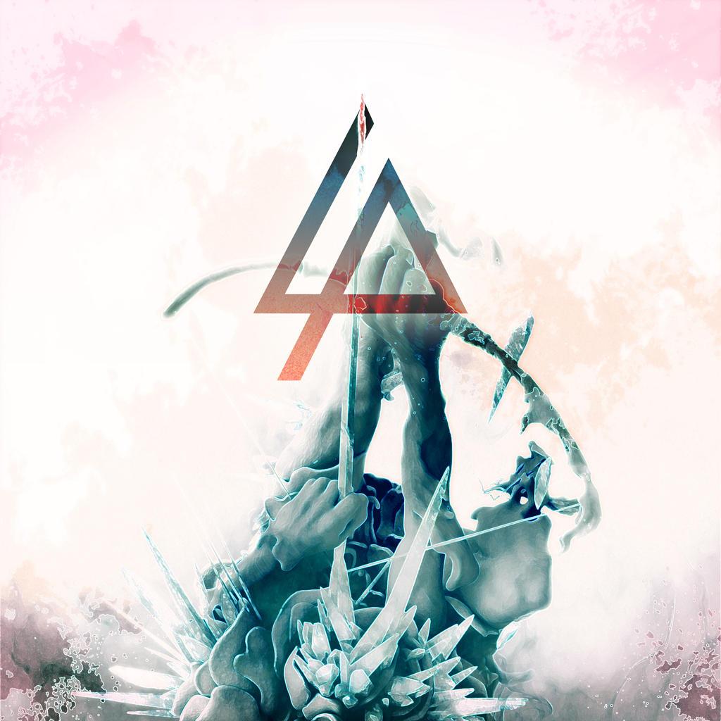 Linkin Park Wallpaper: Linkin Park Forums