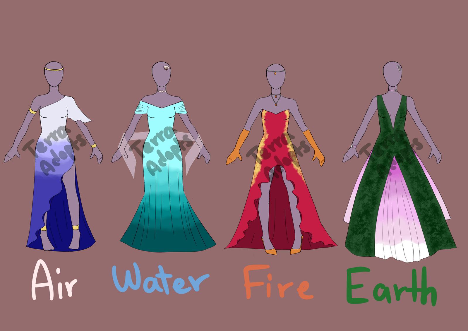 how to use magic wardrobe elsword