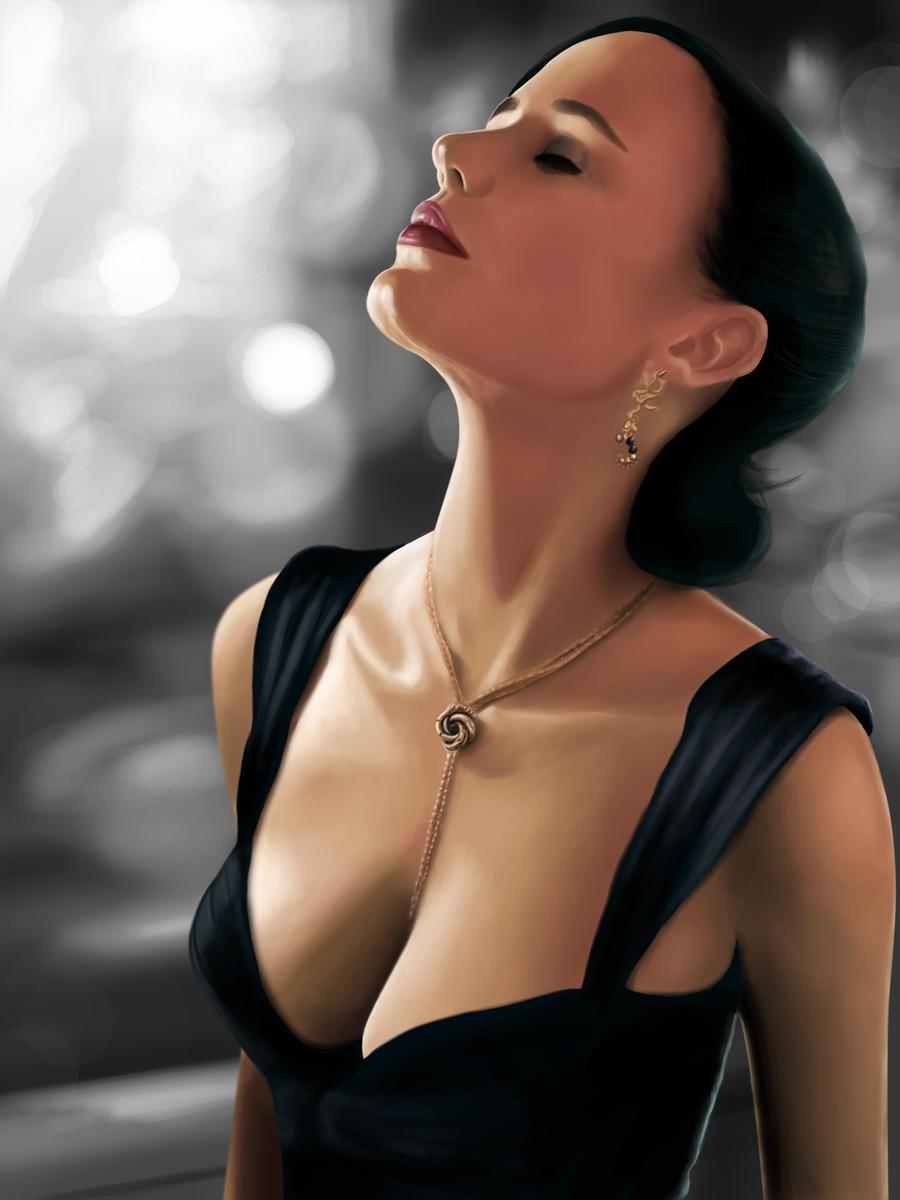http://fc01.deviantart.net/fs70/i/2012/136/6/a/eva_green_by_quinton_watson-d50157q.jpg
