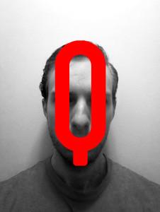 Quinton-Watson's Profile Picture