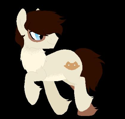 Felis Catus by Polar-Pony