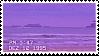 064 by Ahoy-Des