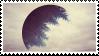 CONCURS RPG [Vară 2019] - Desfășurare Daxi01z-73375471-ee78-4050-a7c1-0215fa686e0a.png?token=eyJ0eXAiOiJKV1QiLCJhbGciOiJIUzI1NiJ9.eyJzdWIiOiJ1cm46YXBwOjdlMGQxODg5ODIyNjQzNzNhNWYwZDQxNWVhMGQyNmUwIiwiaXNzIjoidXJuOmFwcDo3ZTBkMTg4OTgyMjY0MzczYTVmMGQ0MTVlYTBkMjZlMCIsIm9iaiI6W1t7InBhdGgiOiJcL2ZcLzkzMjcwNDhlLTUwNmQtNGJjMS1iMjRjLTVjMzg2NzE1MWFlNFwvZGF4aTAxei03MzM3NTQ3MS1lZTc4LTQwNTAtYTdjMS0wMjE1ZmE2ODZlMGEucG5nIn1dXSwiYXVkIjpbInVybjpzZXJ2aWNlOmZpbGUuZG93bmxvYWQiXX0