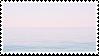 580 by Ahoy-Des
