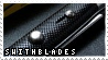 Switchblades 2 by Ahoy-Des