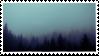 735 by Ahoy-Des
