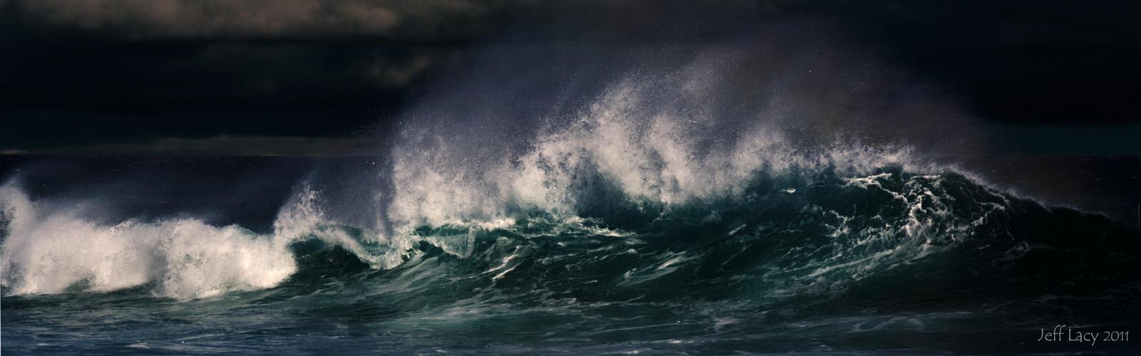 stormy-- dual widescreen wallpaperwetdog969 on deviantart