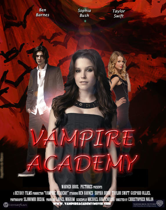 Картинки от поредицата Vampire_Academy_Movie_Poster_by_jaquelinedemarco