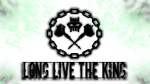 HHH 'Long Live The King' by cozzie333