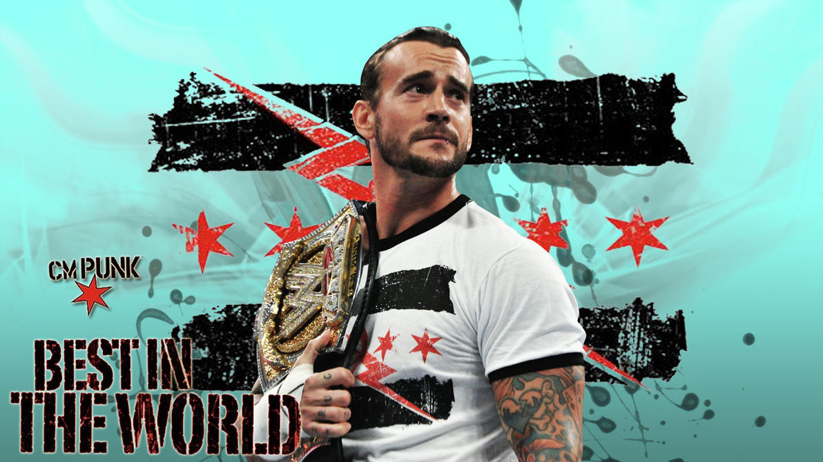 Cm punk wwe championship by cozzie333 on deviantart cm punk wwe championship by cozzie333 voltagebd Choice Image