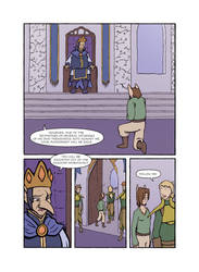 Messenger:  Ch 3 Page 54