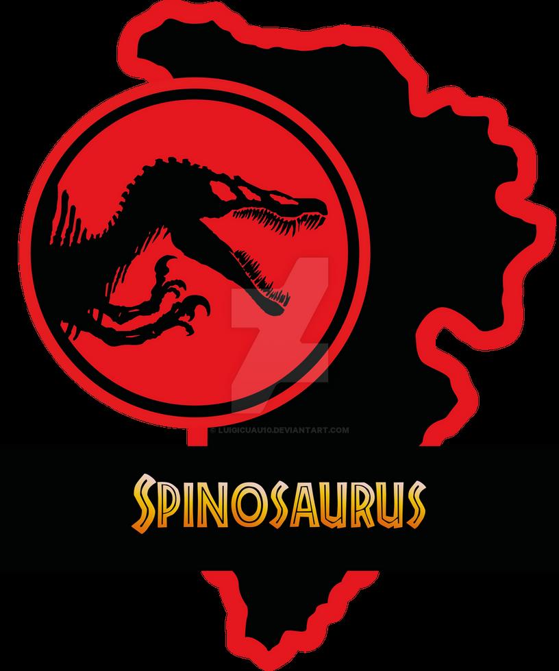 21 Spinosaurus Paddock JP by luigicuau10 on DeviantArt