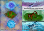 Crown of Life: Prologue Pages 11 + 12 by Stoateh