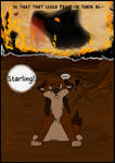 Crown of Life: Page 7 by Stoateh