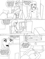 IP Audition page 1 by ReD-HearT-DroP